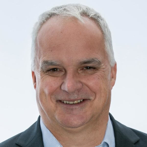 Alan Laing Headshot