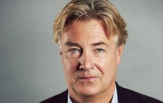 Giles Fraser Headshot